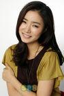 Shin Se Kyung6