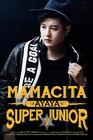 Shindong mamacita teaser