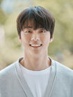 Yoon Shi Yoon34