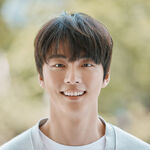 Yoon Shi Yoon34.jpg