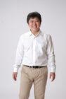 Yoshida Oolongta