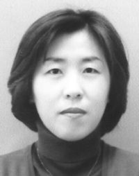 Yoon Sun Joo