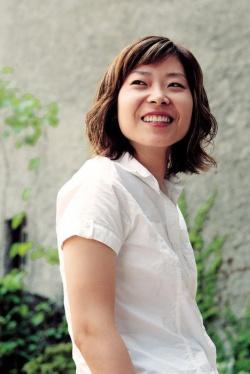 Lee Eon Hee