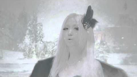 Aldious - White Crow (Music Video Sample)