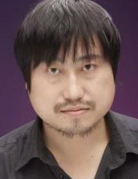 Baek Jae Jin
