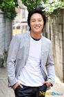 Cha Tae Hyun16