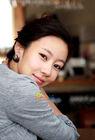 Chae Min Seo4