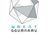 Ggumnamu