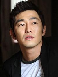 Heo Joon Suk