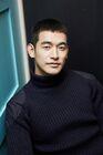 Jung Suk Won38