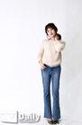 Jung Yoo Min14