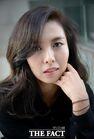 Kim Hye Na8