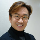 Kim Seung Hwan000