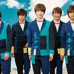 Kis-My-Ft.2 Hikari no signal-promo.png