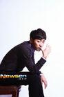Lee Sang Yeob21