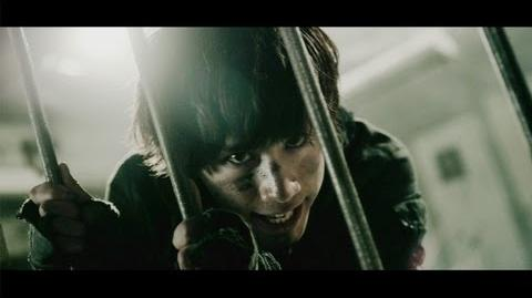 ONE OK ROCK 「Deeper Deeper」