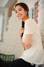 Park Min Young22