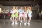 Red Velvet6..