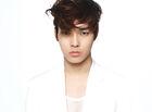 Yong Seok3