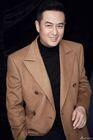 Zhang Jia Yi-9
