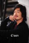 Cho Seung Woo1