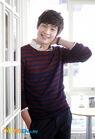 Choi Daniel5