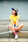 Eun Ha4