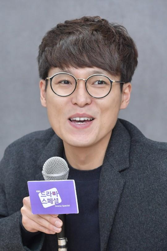 Hwang Seung Gi