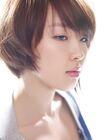 Jeon Ji Yoon13