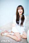 Kim Soo Yun22