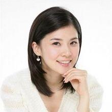 Lee Bo Young5.jpg