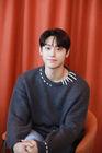 Lee Do Hyun 1995 8