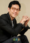 Lee Jung Jae4
