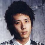 Ninomiya Kazunari 3.jpg
