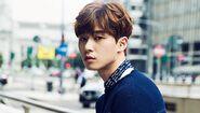 Park-seo-joon 1447706828 af org