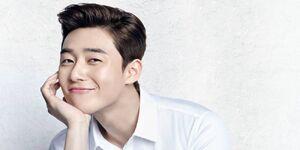 Park-seo-joon 1460701835 af org