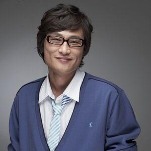 Park Jung Hak000.jpg