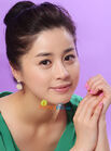 Seo Young Hee7