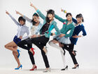 Wonder Girls 05