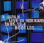 X Japan Live Hokkaido.jpg