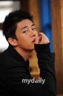 Yoo Ah In13