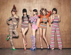 4minute 484583