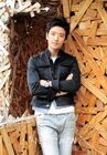 Bae Soo Bin9