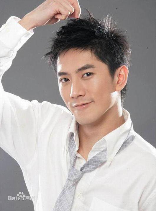 Chen Wei Bin