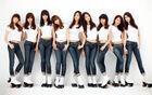 GirlsGeneration07