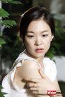 Han Ye Ri30