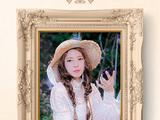 Kang Si Hyeon