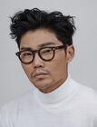 Kim Bum Soo03
