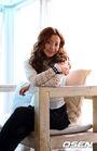 Kim Hee Sun12