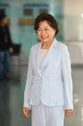 Kim Yong Rim004